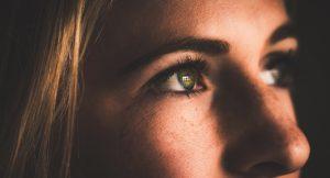 Comment lire dans les pensées de votre interlocuteur et apporter les réponses dont il a besoin
