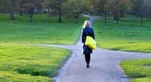 Comment prendre une décision rapide et gagner tu temps