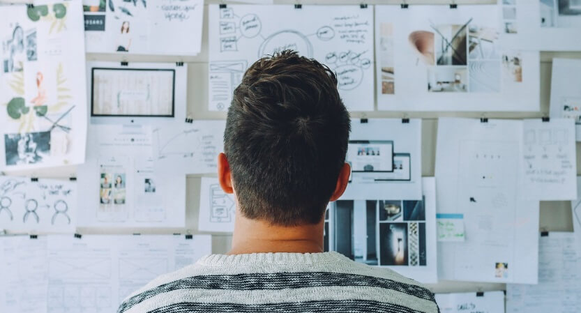 Comment réussir dans la vie malgré les écarts entre la théorie et la pratique