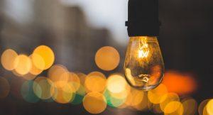 Comment trouver une idée d'entreprise avec la methode lean start up, sans passer par une étude de marché