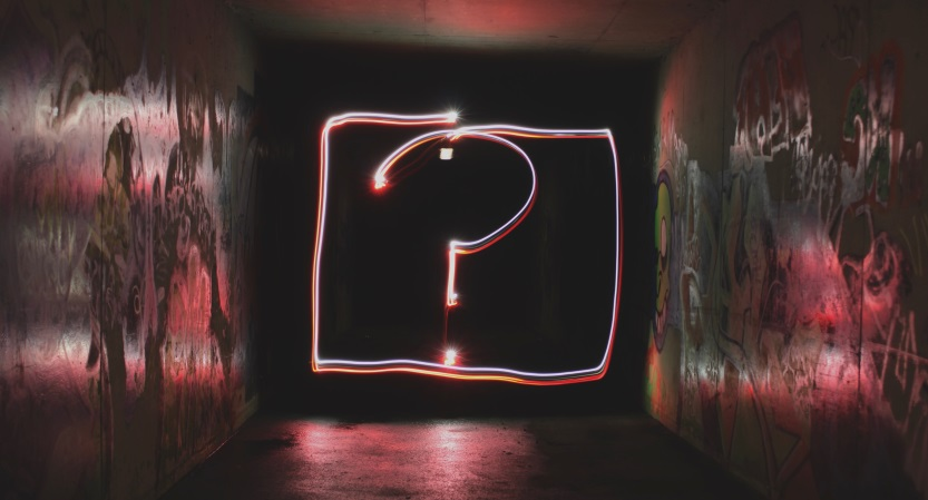Comment convaincre et persuader avec le principe psychologique de la preuve sociale - espritbiz 2
