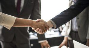 Comment négocier : la technique de négociation à connaître