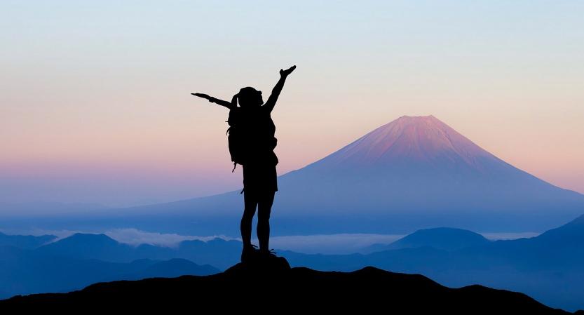 Les 5 variables de l'Art de la Guerre de Sun Tzu pour réussir sa vie