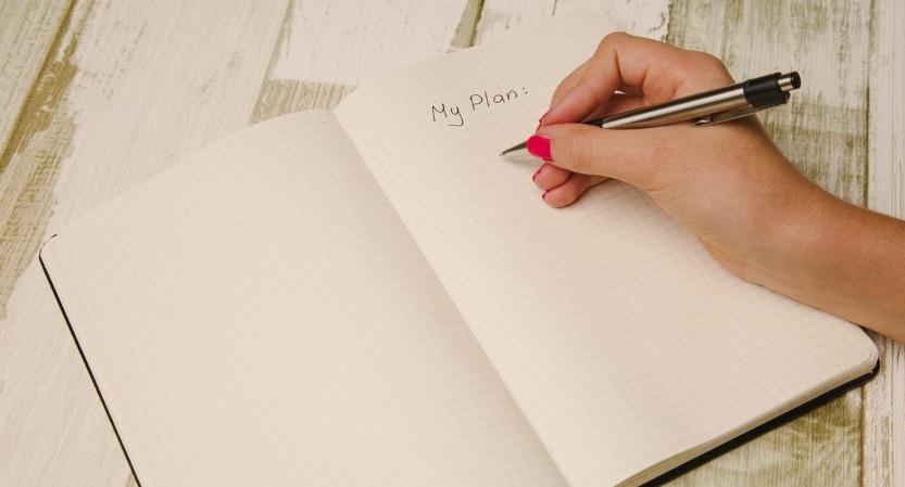 Une méthode de planification de projet hautement adaptable en toutes circonstances - espritbiz