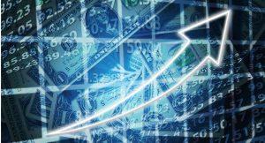 Comment acheter des actions en bourse pour s'enrichir