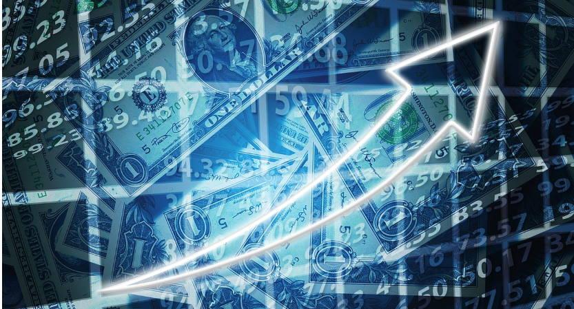 Comment acheter des actions en bourse pour s'enrichir - espritbiz