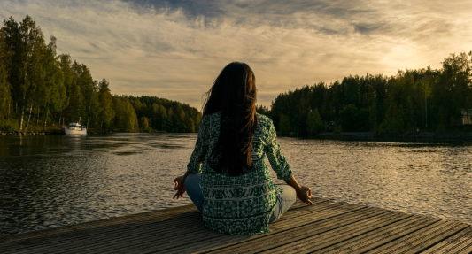 devenir la meilleure version de soi-même - La faculté spirituelle - espritbiz